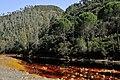 Río Tinto 08.jpg