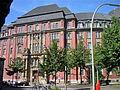 Rö2 rödingsmarkt.jpg