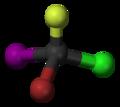 R-bromochlorofluoroiodomethane-3D-balls.png