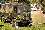RAF Truck - Bedfordshire Steam and Country Fayre 2015 (21629651606).jpg