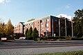 RAMADA-Hotel-Hürth.JPG