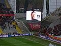 RC Lens - FC Metz (09-02-2019) 69.jpg