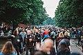 RF 0107 RF Daytime Krists Luhaers-3 (35901946175).jpg