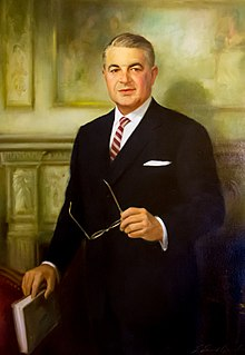 RI Governor Christopher Del Sesto.jpg