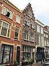 rm13739 dordrecht - voorstraat 17