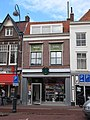 RM19116 Haarlem - Gedempte Oude Gracht 97.jpg