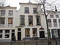 RM29794 Middelharnis - Voorstraat 36.jpg