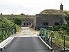 rm338969 naarden fort ronduit met brug 003