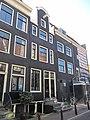 RM3603 Nieuwe Looiersstraat 2.jpg