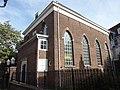 RM7833 Synagoge.JPG