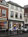RM9202 Bergen op Zoom - Lievevrouwestraat 8.jpg