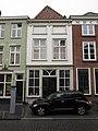 RM9212 Bergen op Zoom - Lievevrouwestraat 34.jpg
