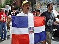 RNC 04 protest 48.jpg