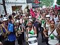 RNC 04 protest 58.jpg