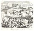 ROUQUETTE(1871) p237 Affaire du Mont-Valerien.jpg