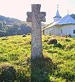 RO AB Biserica Sfantul Dumitru din Poieni (103).jpg