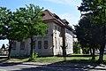 RO BV Făgăraș Baia comunală 03.jpg