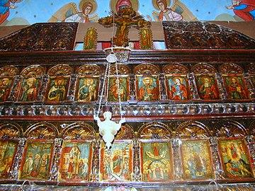 RO HD Biserica Buna Vestire din Baita (45).jpg