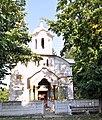 RO MH Biserica Sfantul Nicolae din Ilovat (14).JPG
