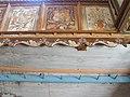 RO MS Biserica evanghelica din Cloasterf (42).jpg