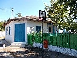 RO TL Casa Panait Cerna.JPG