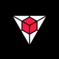 RPC-JP Logo.png