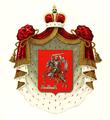 RU COA Czartoryski.png