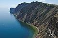 RU Lake Baikal Olkhon Cape Khoboy 0003.jpg