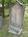 Rabštejn nad Střelou-židovský hřbitov5.jpg