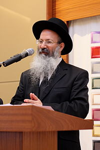 Rabbi Eliezer Melamed.JPG