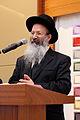 Rabbi Eliezer Melamed.JPG