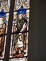 Rabenstein Pielach Pfarrkirche Glasfenster04.jpg
