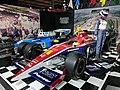 Race cars - Historic Auto Attractions, Roscoe, Il (36697457580).jpg