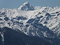 Racha-Lechkhumi and Lower Svaneti, Georgia - panoramio (3).jpg