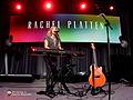 Rachel Platten 08-20-2015 -1 (20613214468).jpg