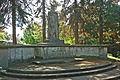 Radeberg-Kriegerdenkmal-.jpg
