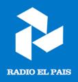 Radio El Pais.png