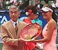 Radwanska Japan Victory (1).jpg