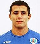 Rafig Huseynov: Age & Birthday