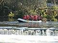 Rafting no Ulla - panoramio.jpg