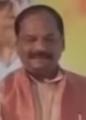 Raghubar Das at Guru Purnima celebrations.png