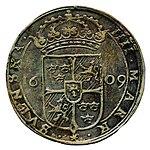 Raha; 4 markkaa - ANT3-378 (musketti.M012-ANT3-378 2).jpg