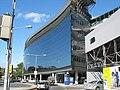 Raiffeisen International Wien.jpg