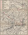 Rail Bridges in St. Louis and Surrounding Area 1910.jpg