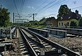 Railroad - panoramio (10).jpg