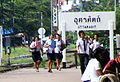 Railroad Uttaradit station-cut.jpg