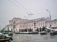 RailwayStationGomel-2.jpg