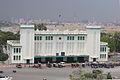 Railway Station in Phnom Penh.JPG
