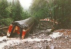 Railway accident Braz 1995 03.jpg