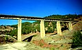 Railway bridge Prrenjas Albania 2018 1.jpg
